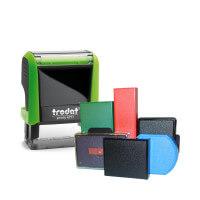 Cassette Trodat Printy 6/4911
